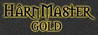 RPG: HârnMaster Gold