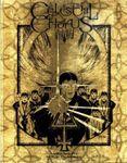 RPG Item: Tradition Book: Celestial Chorus (1st Edition)
