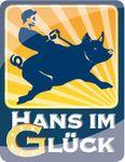 Board Game Publisher: Hans im Glück