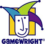 Board Game Publisher: Gamewright