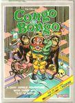 Video Game: Congo Bongo