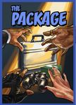 Board Game: The Package