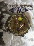 RPG Item: Dark Ages: Fae