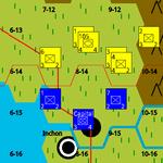 Video Game: Korean War
