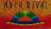 Board Game: Arch Rival