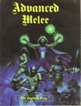 RPG Item: Advanced Melee