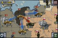 Video Game: European War 2