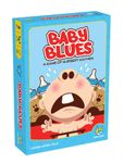 Board Game: Baby Blues
