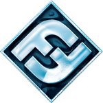 Board Game Publisher: Fantasy Flight Games