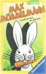 Board Game: White Rabbit