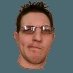 RPG Designer: Mike Myler