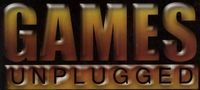 Periodical: Games Unplugged