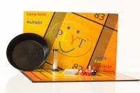 Board Game: PLYT