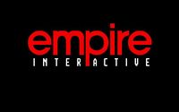 Video Game Publisher: Empire Interactive