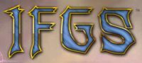 RPG: IFGS Fantasy Rules (1st - 7th Editions)