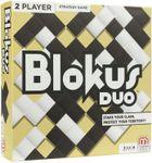 Blokus Duo (2005)