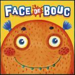 Board Game: Face de bouc