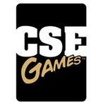 Board Game Publisher: CSE Games