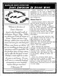 RPG Item: Dani's Emporium in Brian's Wing