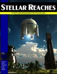 Issue: Stellar Reaches (Issue 19 - Autumn 2012)