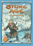 Board Game: Stone Age: Anniversary
