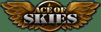 Video Game: Ace of Skies