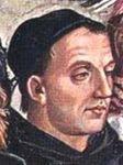 RPG Artist: Fra Angelico