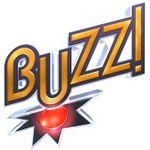 Series: Buzz!