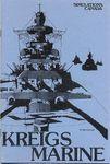 Board Game: Kriegsmarine