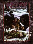 RPG Item: Werewolf: The Dark Ages