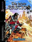 RPG Item: A082: Die letzte Bastion