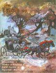 Issue: Dragon (Issue 20 - Nov 1978)