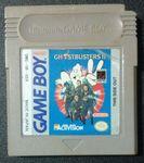 Video Game: Ghostbusters II (GB)