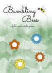 Bumbling Bees