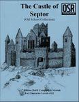 RPG Item: Castle of Septor