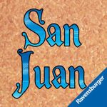 Video Game: San Juan