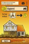 Board Game: Le Havre: Le Grand Hameau