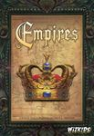 Board Game: Empires