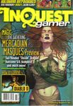 Issue: InQuest Gamer (Issue 55 - Nov 1999)