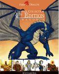 RPG Item: Counter Collection: Paragon 1 (4E)