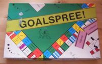 Board Game: Goalspree!