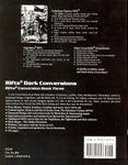 RPG Item: Conversion Book 03: Dark Conversions