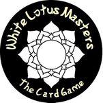 Board Game: White Lotus Masters