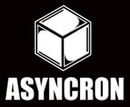 Board Game Publisher: ASYNCRON games