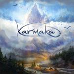 Board Game: Karmaka
