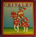 Video Game: Chivalry