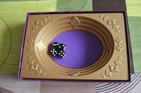 Board Game: Strike