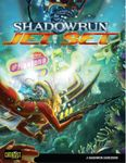 RPG Item: Jet Set