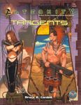RPG Item: Tangents