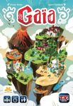 Board Game: Gaïa